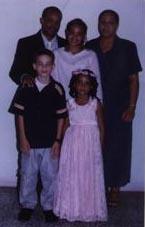 allen-family-2002.jpg
